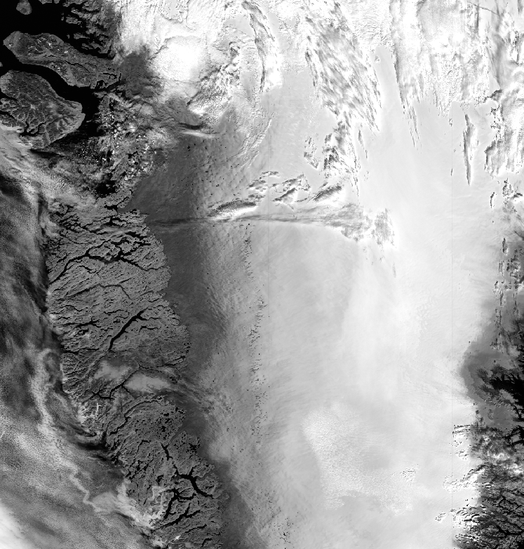 20160822-s3-band-21-1020-nm-greenland